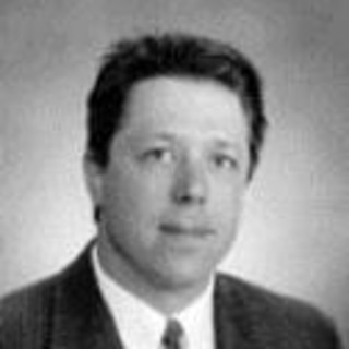 Donald Debeltz, MD