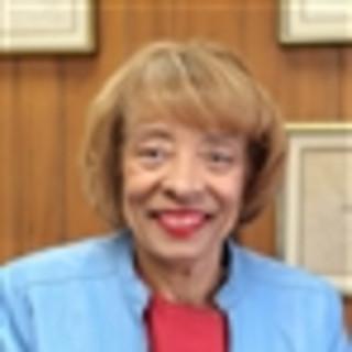 Reta Floyd, MD