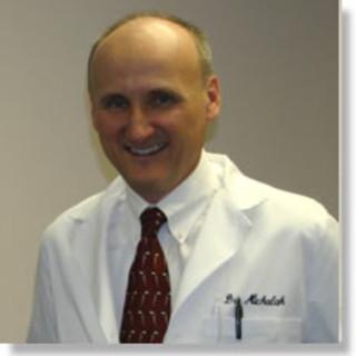 Daniel Michalak, MD