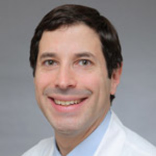Jeffrey Michael, MD