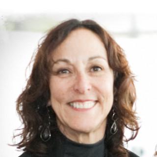 Carol Starr, MD
