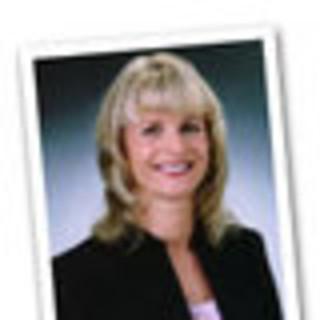 Janet Hummer, MD