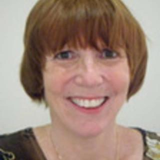 Judy Kersten, MD