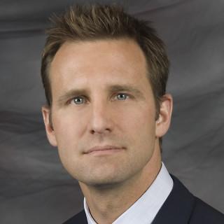 Steven Chudik, MD