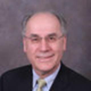Erol Ulker, MD