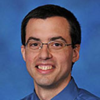 Kevin Fitzpatrick, MD