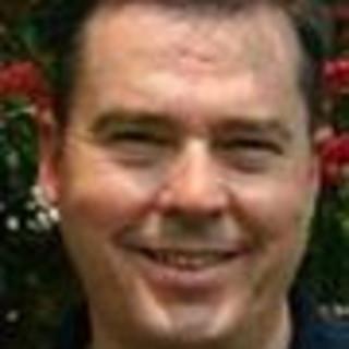 Paul Karas, MD