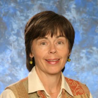Marilyn Wright, MD