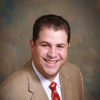 Todd Handel, MD