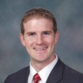 Steven Nelson, MD