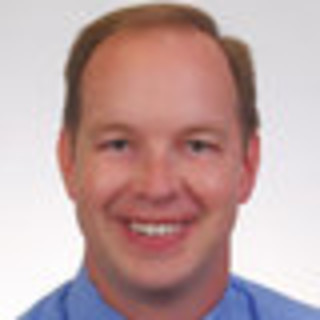 John Unison, MD