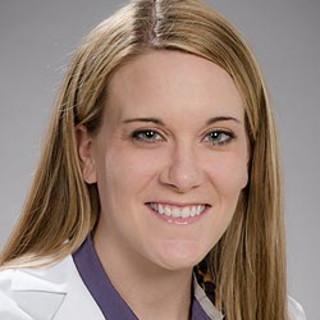 Melissa Halliday, DO