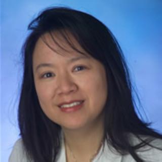 Susan Mah, MD
