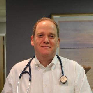 Jonathan Snider, MD