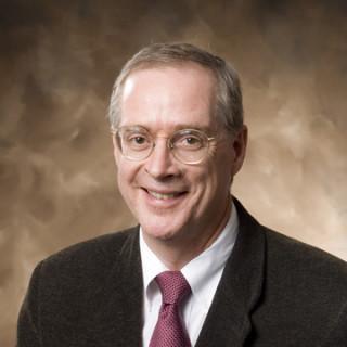 Gerald Lea, MD