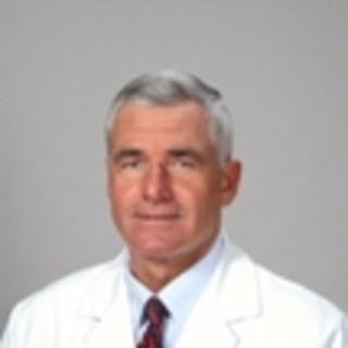 Gregg Goldstrohm, MD