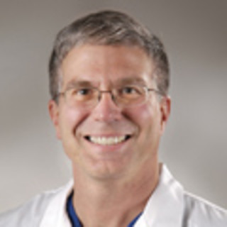 Stephen Andrews, MD