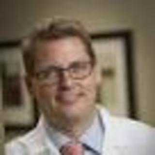 Stephen Leinenweber, MD