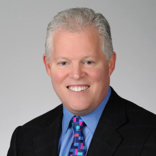 Kenneth Chavin, MD