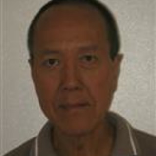 Peter (Miao Md Inc) Miao, MD