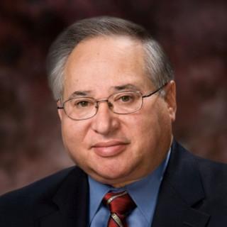 Ralph Schmeltz, MD