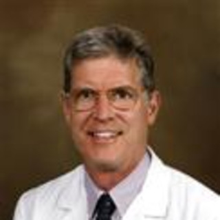 Howard Heinze, MD