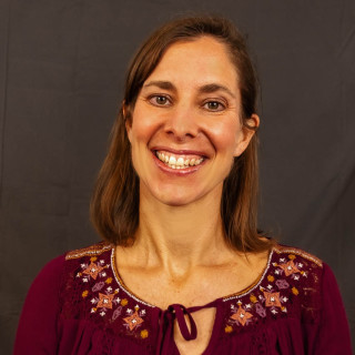 Kristen Nadeau, MD