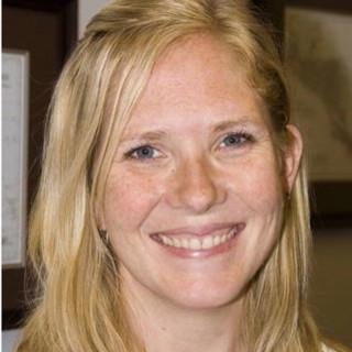 Ingrid Watkins, MD