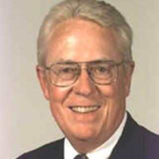 Gage Van Horn III, MD