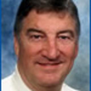 Joseph Weaver, MD