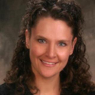 Kara Burnett, MD