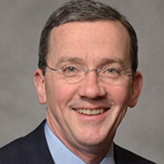 Denis Clohisy, MD