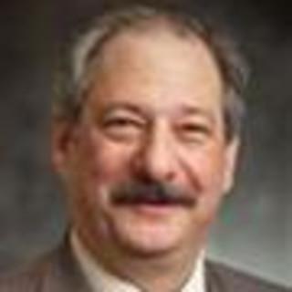 Neil Rosenberg, MD