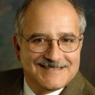 Anthony Dippolito, MD
