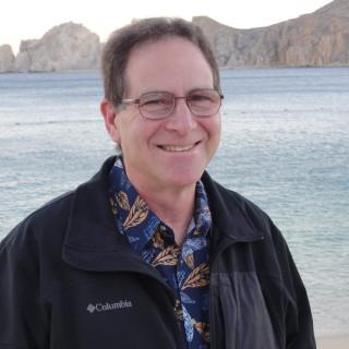 Thomas Sampson, MD
