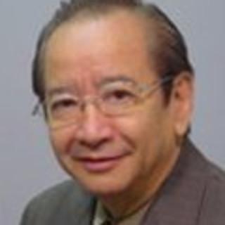 Giao Hoang, MD