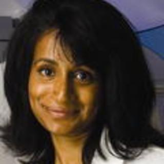 Meena Savur Moran, MD