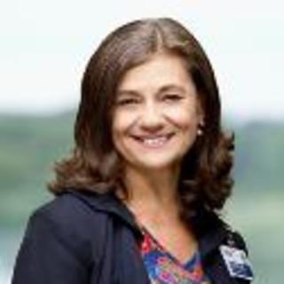 Wanda Panosh, MD