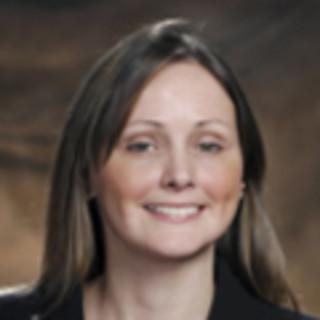 Lisa Marino, DO