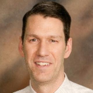 David Tonnies, MD