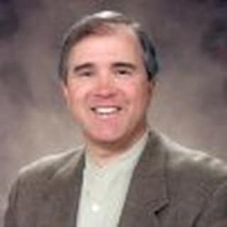 John Stechschulte, MD