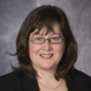 Claudia Hoyen, MD