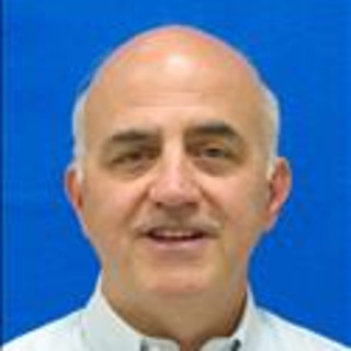 Charles Rilli, MD