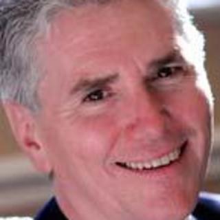 Steven Von Elten, MD