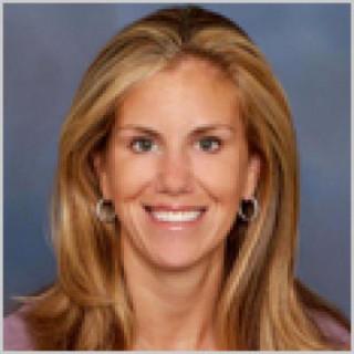 Allison Kean, MD