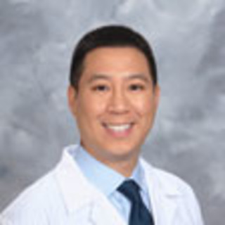 George Kuo, MD