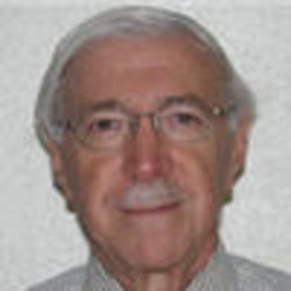 Alexander Halkos, MD