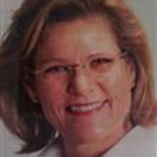 Heather Linn, MD