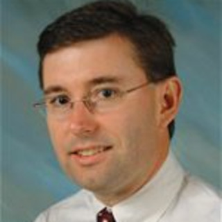 Andrew Kerwin, MD
