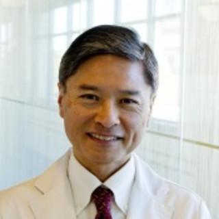 Kenneth Sakamoto, MD
